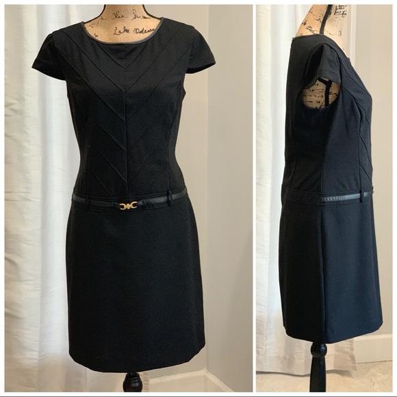 Ellen Tracy Dresses & Skirts - 🛍Ellen Tracy dress size 8
